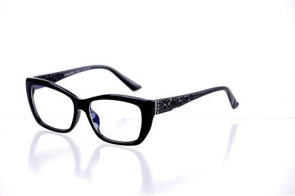 Очки для компьютера Модель 5084b