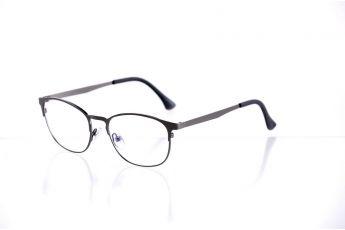 Очки для компьютера Модель 2865grey