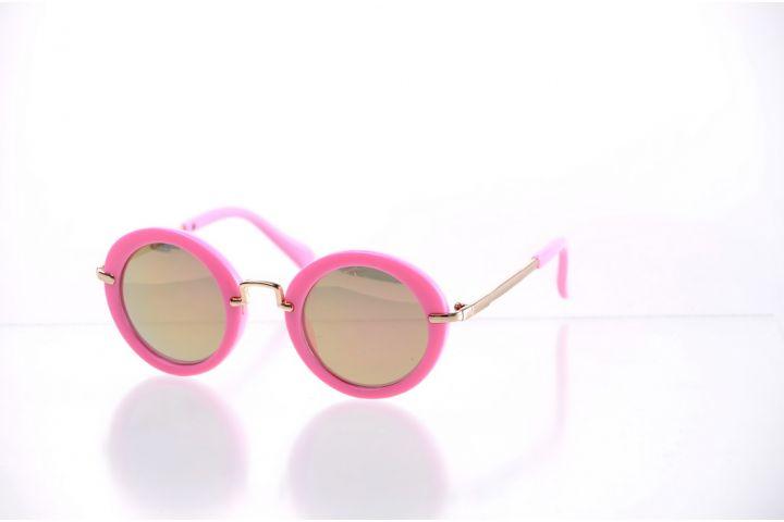 Детские очки Модель 1001pink