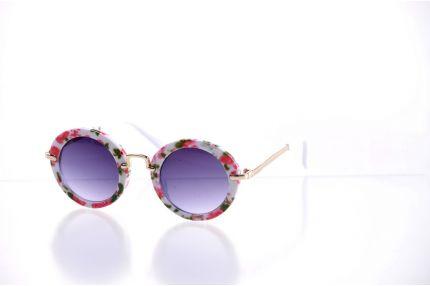 Детские очки Модель 1001print2