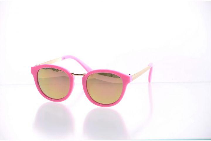 Детские очки Модель 1009pink