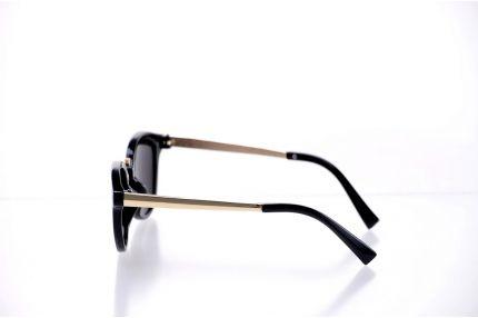 Детские очки Модель 1009blue