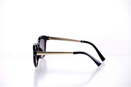 Детские очки 1009b