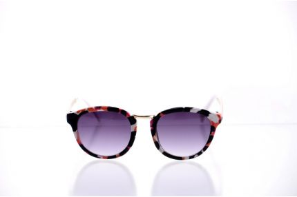 Детские очки Модель 1009print1