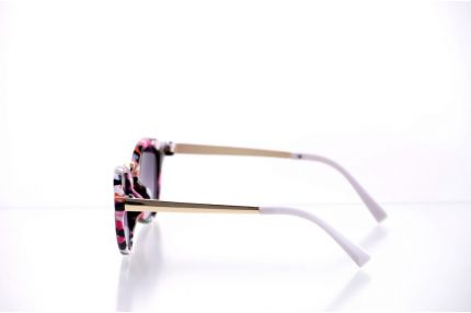 Детские очки 1009print1