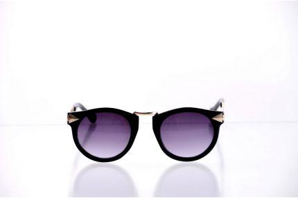 Детские очки 1005b