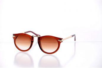 Детские очки Модель 1005br