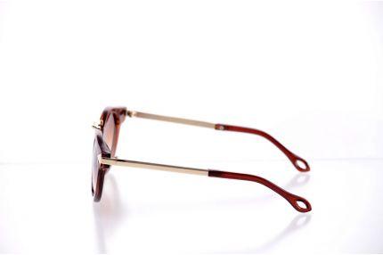 Детские очки 1005br