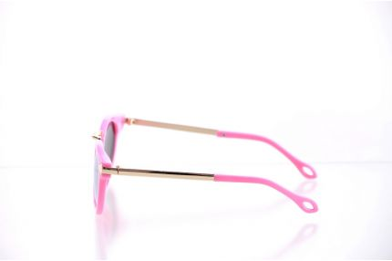 Детские очки Модель 1005pink