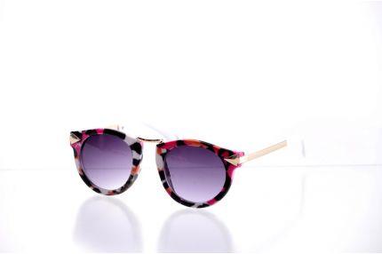 Детские очки Модель 1005print1
