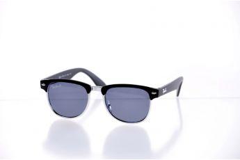 Детские очки Модель rb001c2