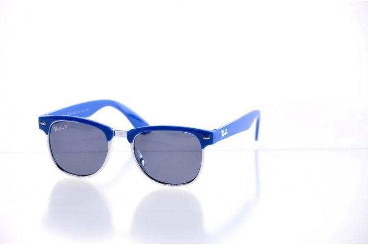 Детские очки Модель rb001c3
