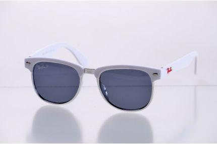 Детские очки rb001c5