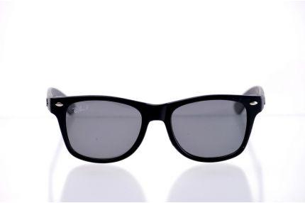 Детские очки 8013c2