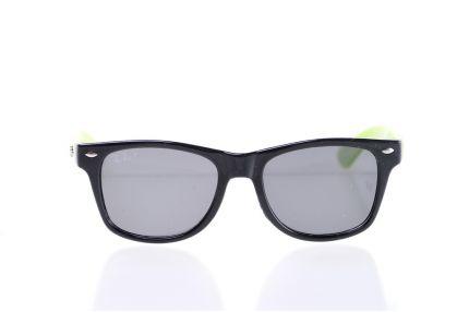 Детские очки 8013c6