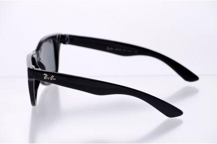 Детские очки Модель 8013c1