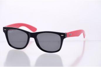 Детские очки 8013c3