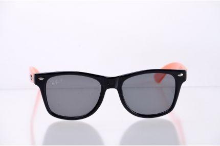 Детские очки 8013c5