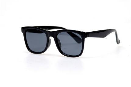 Детские очки 1762c13