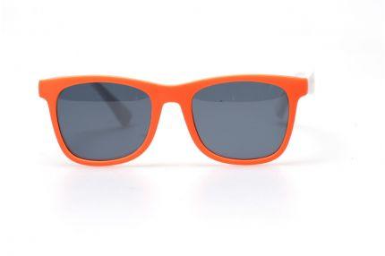 Детские очки 1762c3