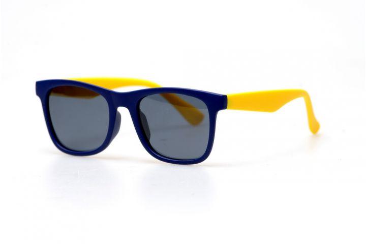 Детские очки 1762c7