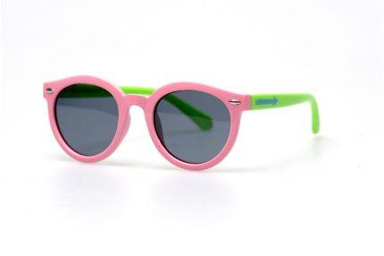 Детские очки 1508c6