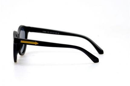 Детские очки 1508c14