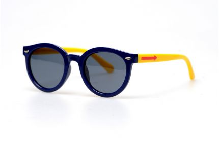 Детские очки 1508c7