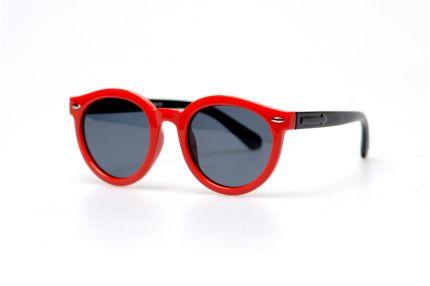 Детские очки 1508c1