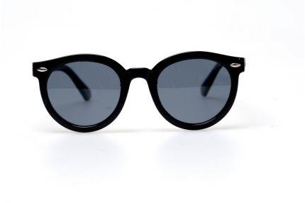Детские очки 1508c13