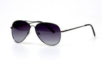 Детские очки p014c1