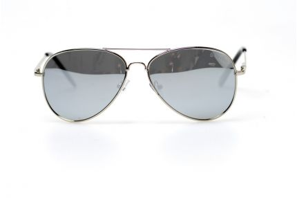 Детские очки p014c4