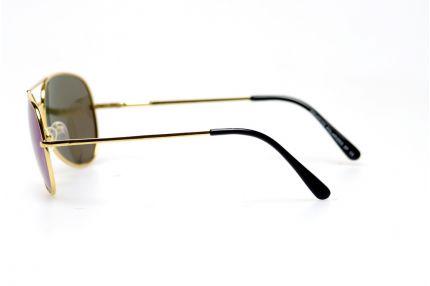 Детские очки p014c7