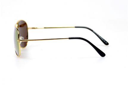 Детские очки p014c3