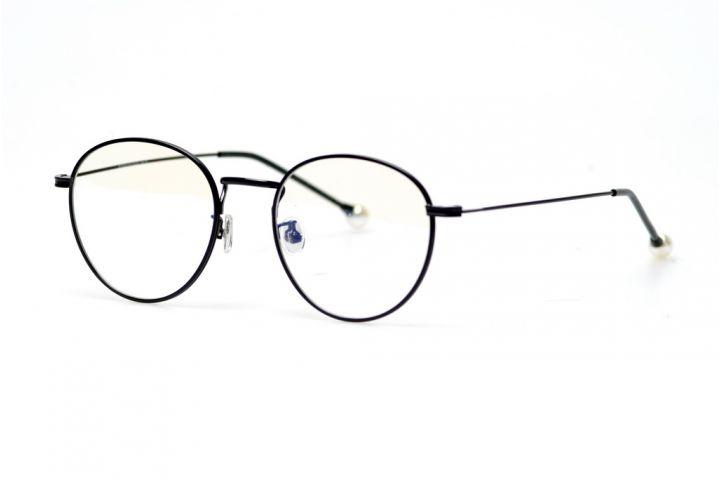 Очки для компьютера 10028c49
