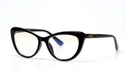 Очки для компьютера 8205c2