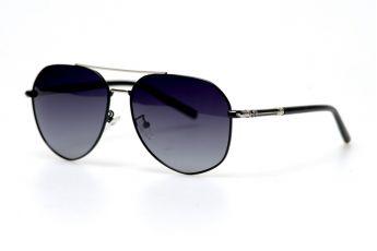 Мужские очки капли 98163c56