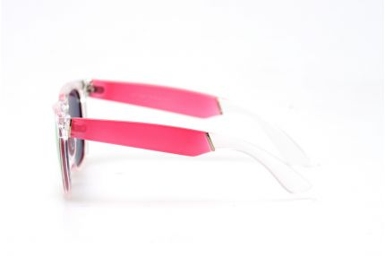 Детские очки 1027m197