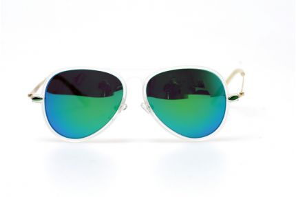 Детские очки 1019m07