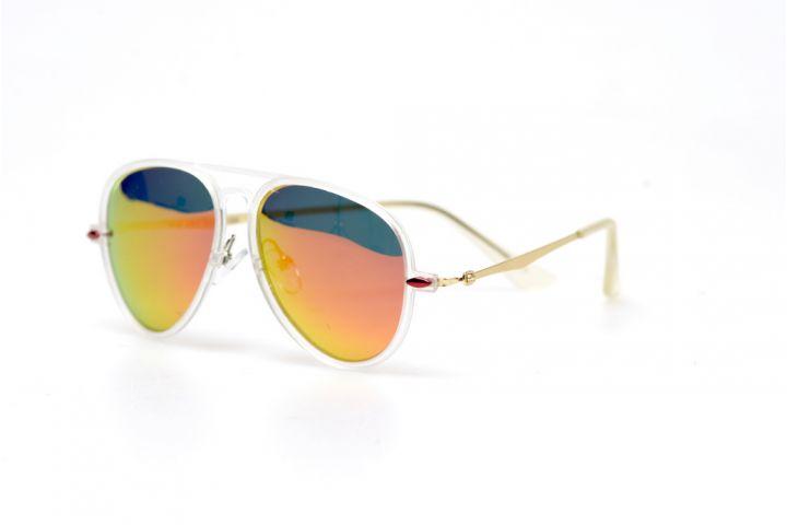 Детские очки 1019m62