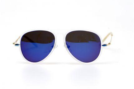 Детские очки 1019m61