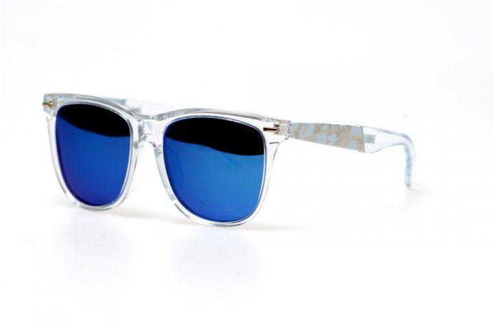 Детские очки 1026m79