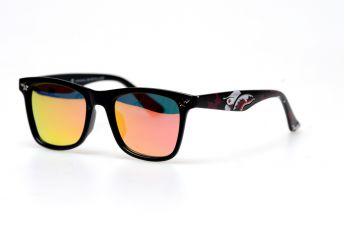 Детские очки 1015m48