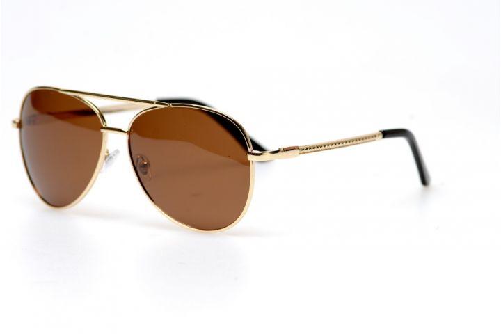 Водительские очки 9918c3