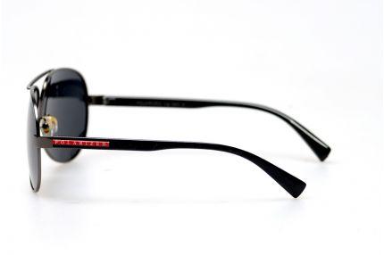Водительские очки 8826c3