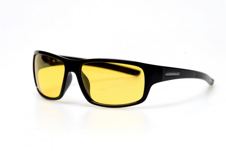 Водительские очки 8693c1