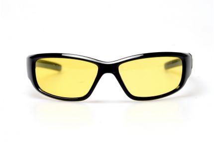 Водительские очки 8689c1