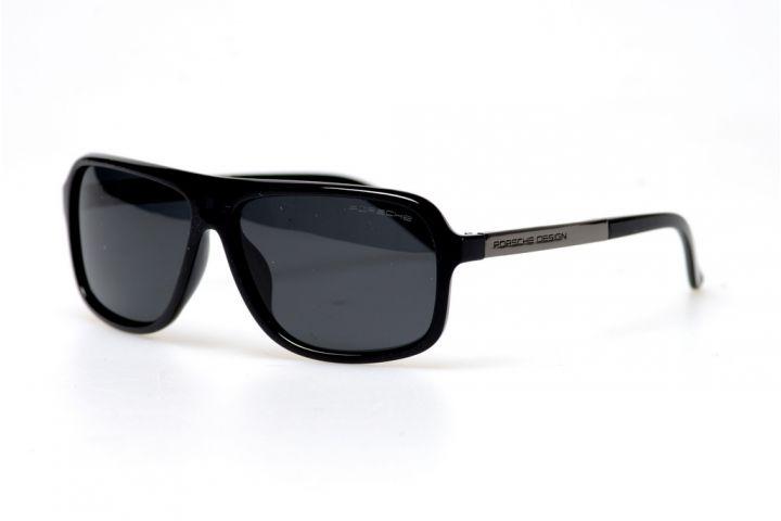 Водительские очки 5026gl