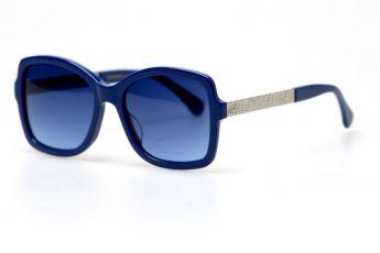 Женские очки Модель 5383c502