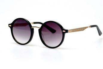 Женские очки Модель 2836s-bl